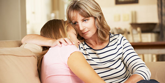 10 ways to understand and help your teens