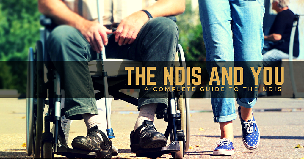 A complete guide to the NDIS Lilydale Belgrave.png