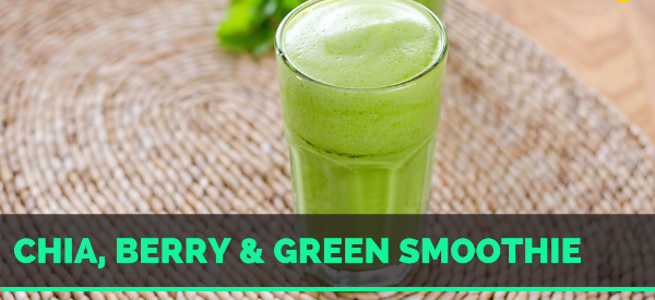 Chia green berry smoothie recipe inspiro-057274-edited