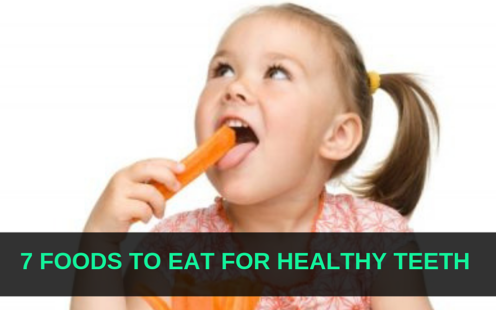 7 foods to eat for healthy teeth-1