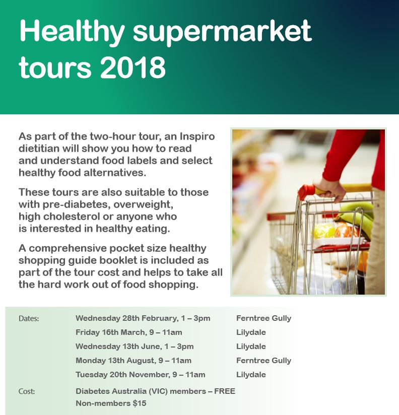 Healthy Supermarket Tours dietitian 2018.jpg