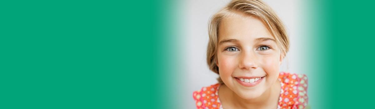 Children's occupational therapy