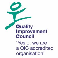 Quality Imporovement Council