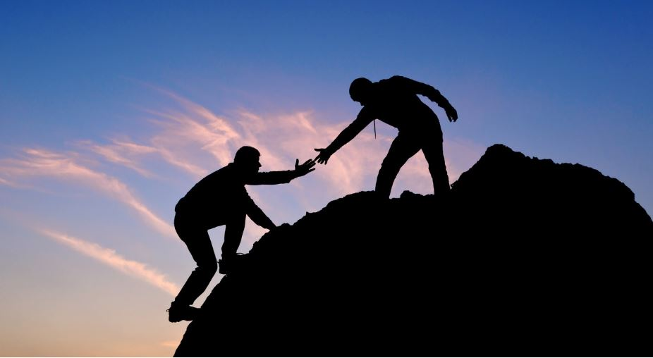 together-youth-counselling-1