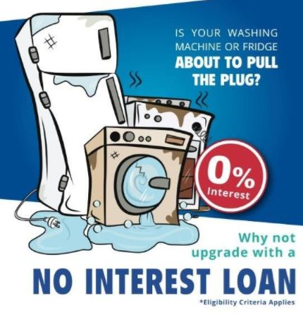 No interest loan Inspiro.jpg