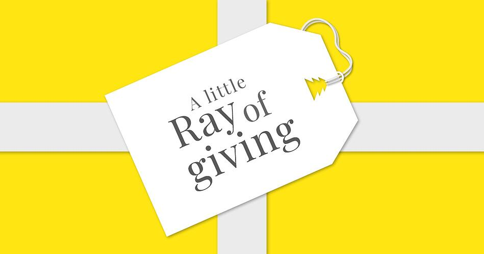 a_little_ray_of_giving_Campaign_FB_tile_1200x630