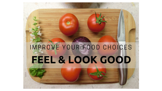 improve your food choices.png