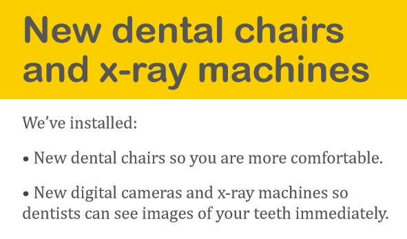 new dental chairs and x-ray machines.jpg