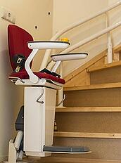 NDIS occupational therapy NDIS home modifications