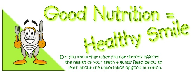 tooth _nutrition_header