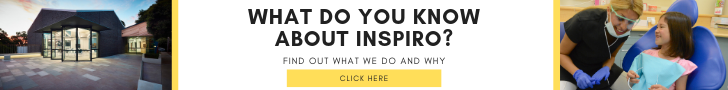 About inspiro and inspiro careers