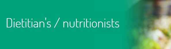 Inspiro provides clinical dietetics education services from university trained dietitians