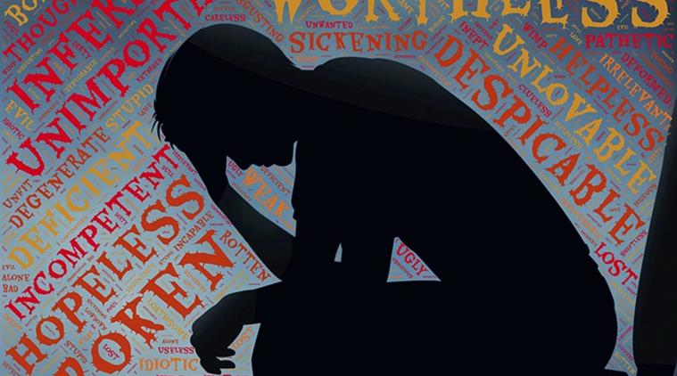 Understanding depression and anxiety through counselling