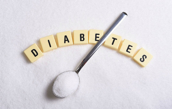 Diabetes education, support and diabetes advice at Inspiro