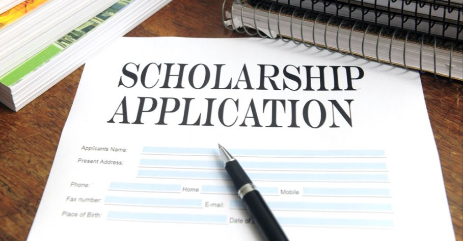 Inspiro's University Health Scholarships
