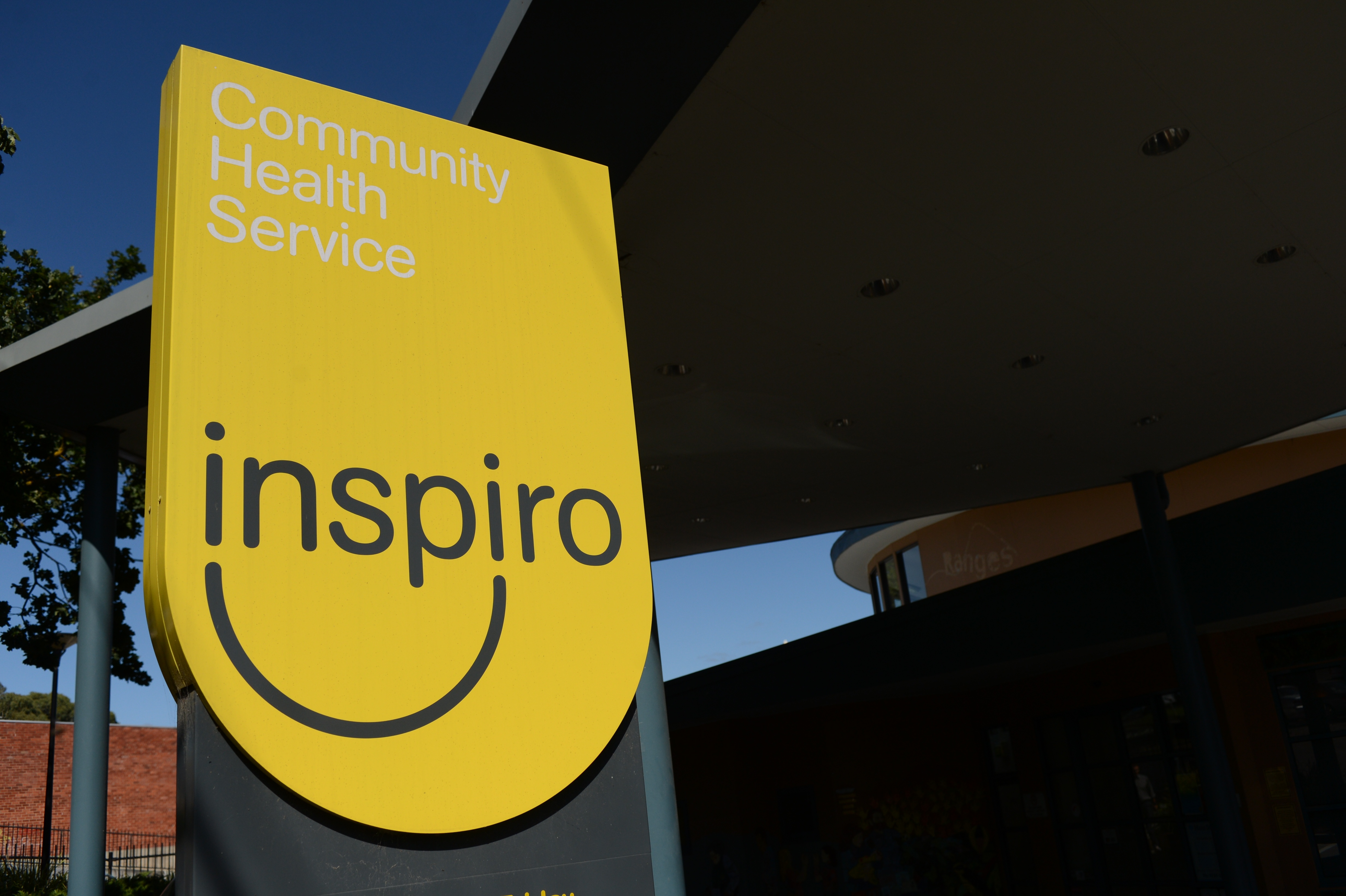 Getting started with the NDIS at Inspiro