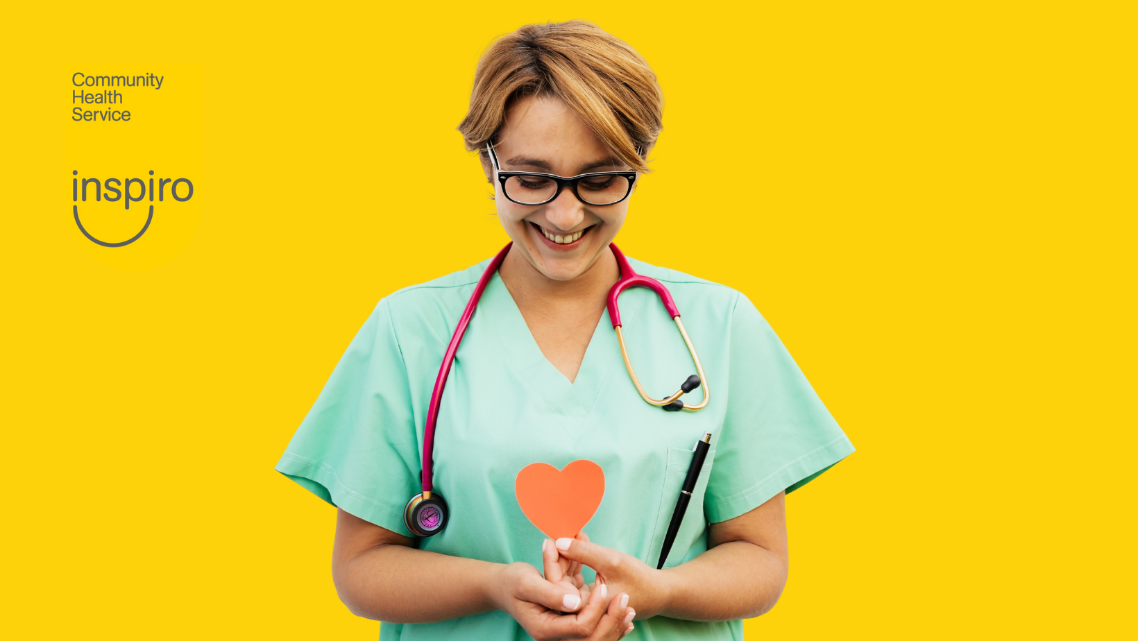Get sexual health advice from our community nurse