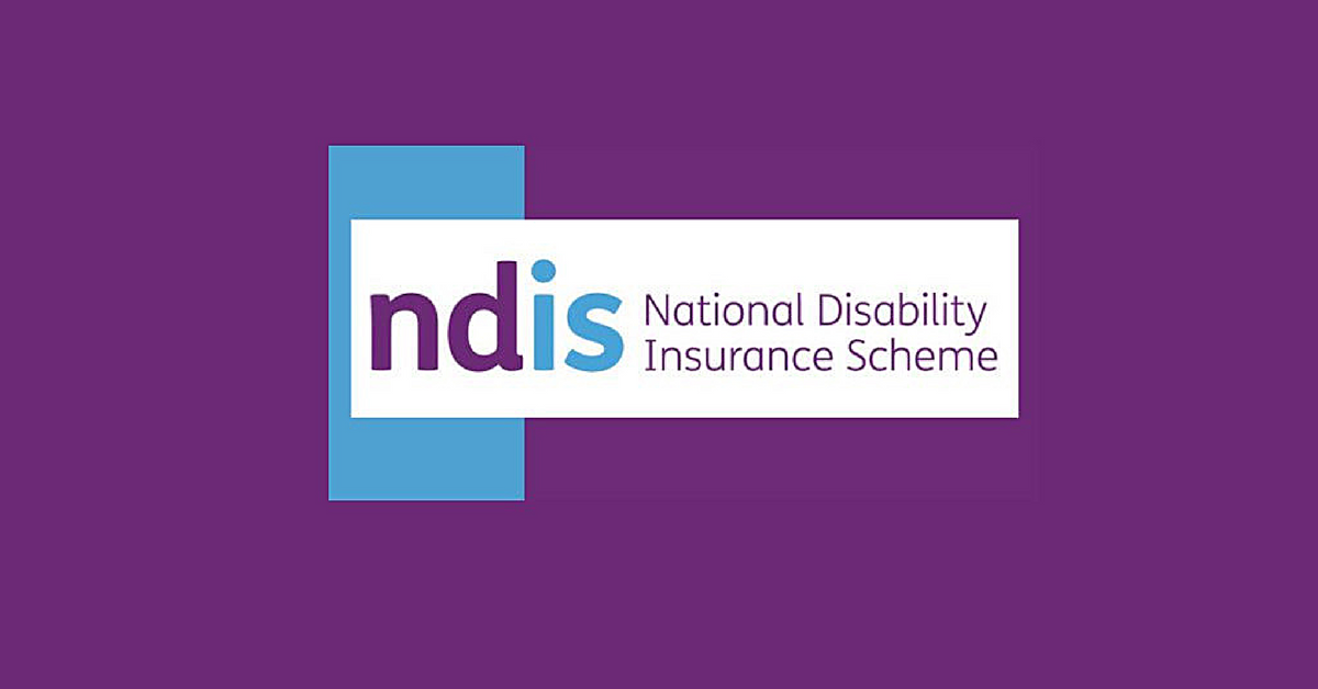 What is the National Disability Insurance Scheme (NDIS)?