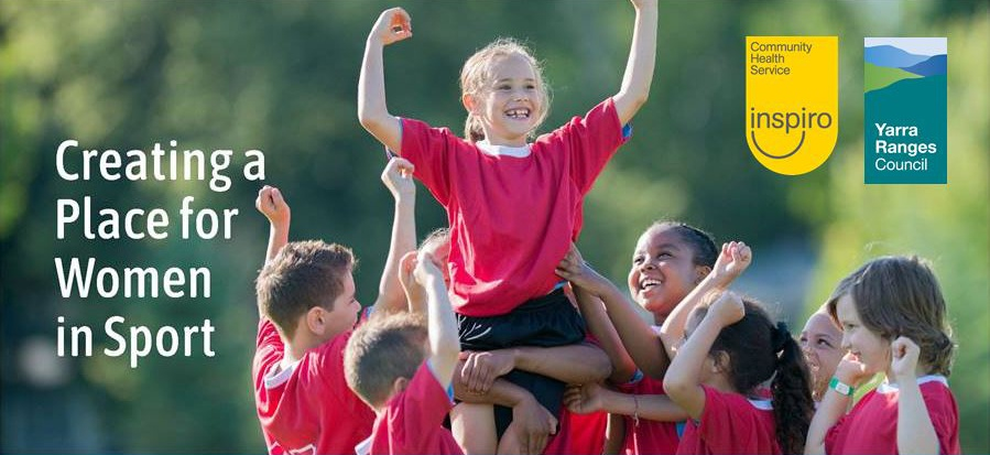Creating a Place for Women in Sport self- a assessment tool for clubs