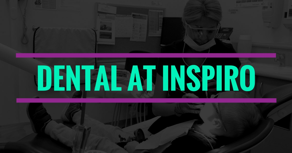 Dental advice, information and tips from Lilydale's largest dental clinic